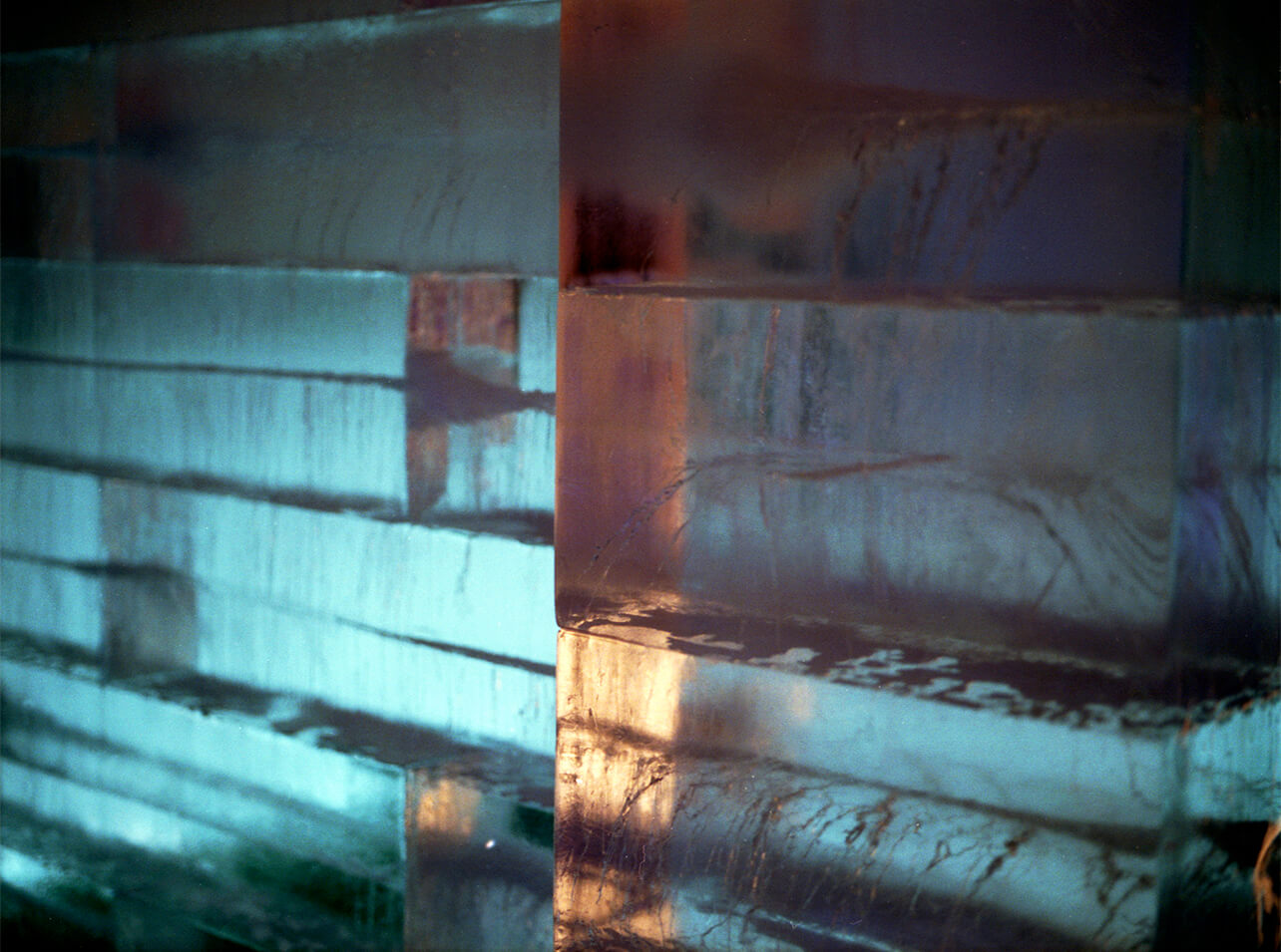 ICE01-~1