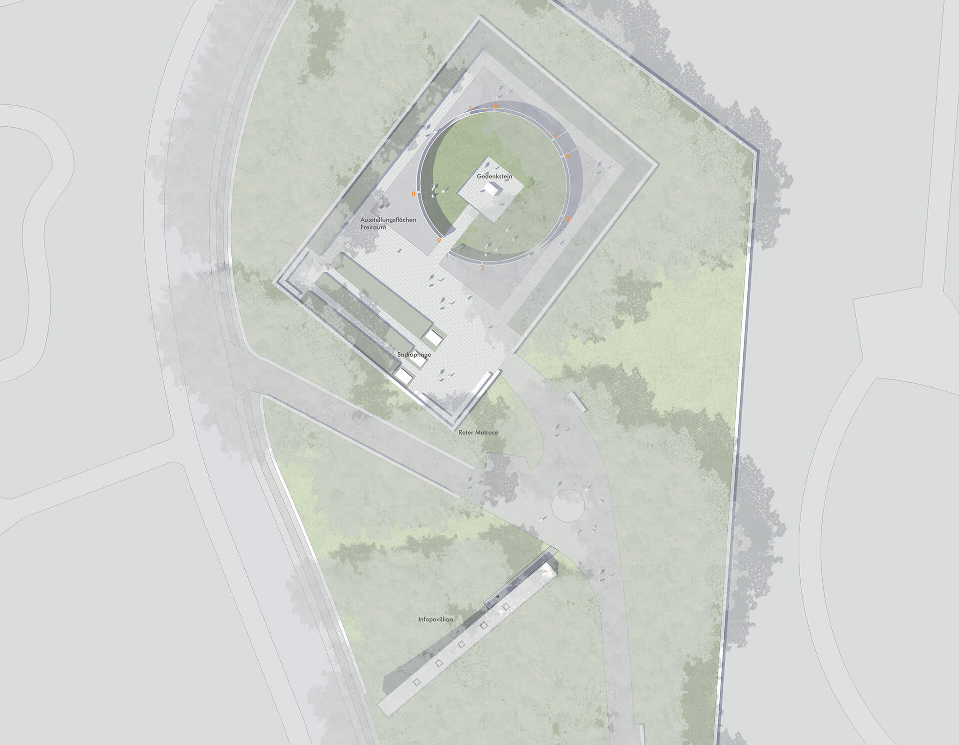 100-55-Maerzgefallene-Layout-A1-verlängert-schmaler.indd