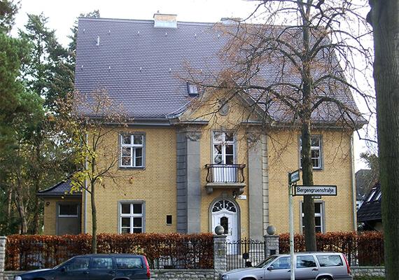 Haus L
