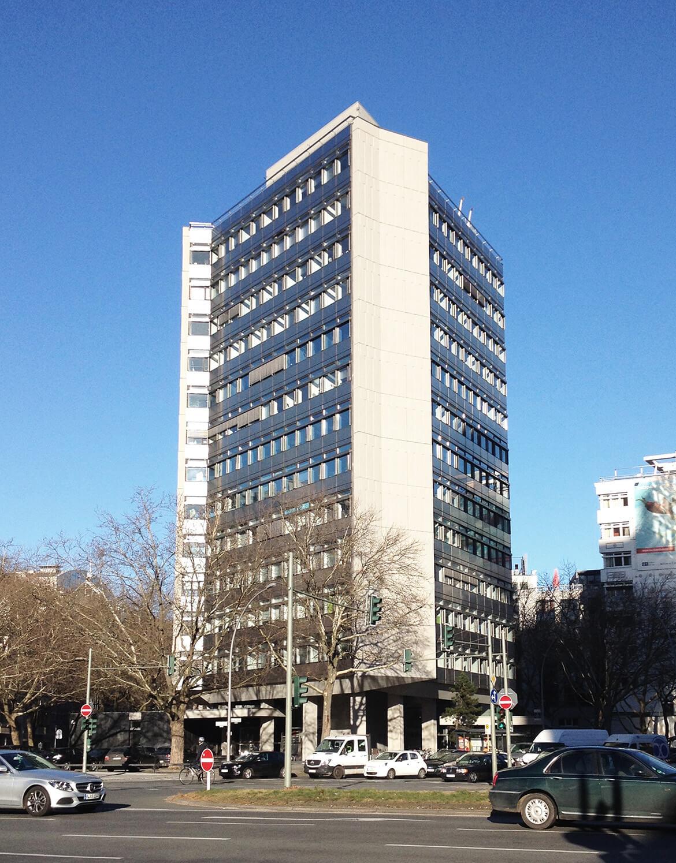 Haus der Werbung_MA