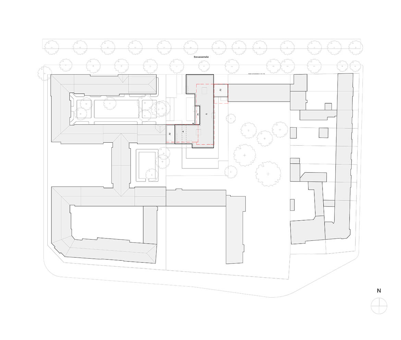 B10_Lageplan