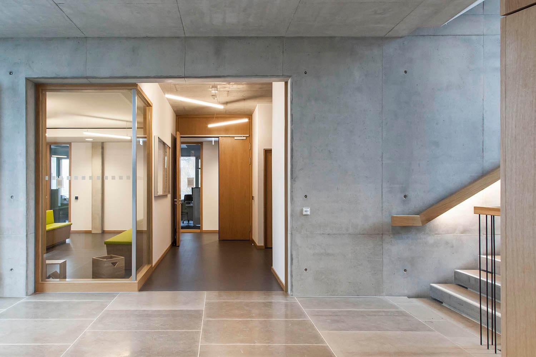 RHN_Mola Architekten 01